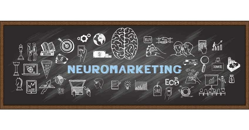 Tecniche Di Neuromarketing Min
